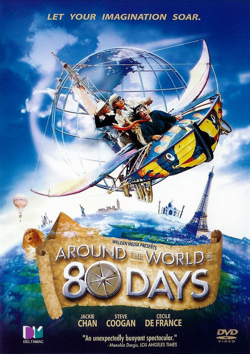 Around-the-World-in-80-Days-2004