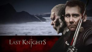 Last-Knights-2015-Posters-2