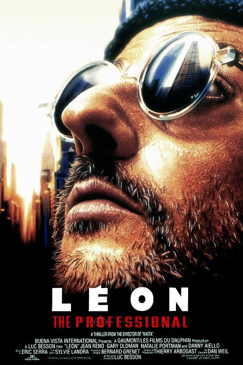 Leon-The-Professional-1994-1