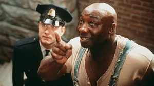 The-Green-Mile-1999-Poster-2