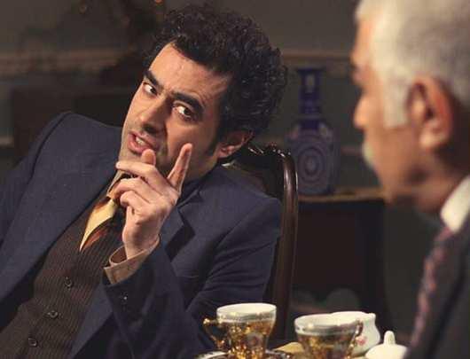 Shahrzad-S02