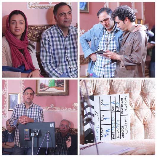Shahrzad-Season2-15Mehr