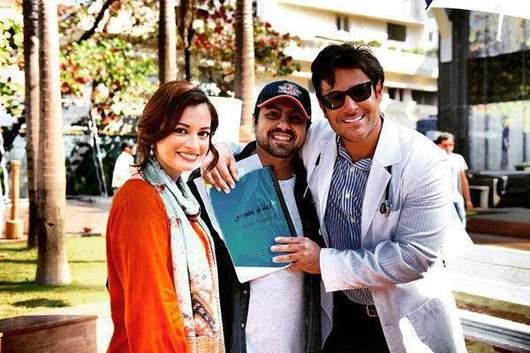 دانلود فیلم سلام بمبئی 2