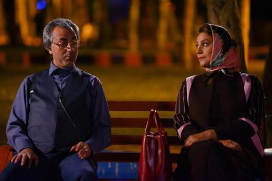 Shokolati-Iranian-Movie (5)