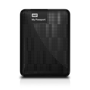 WD-External-hard-drive-Repair-data-recovery