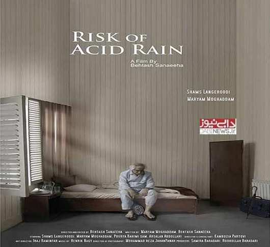 risk-of-acid-rain