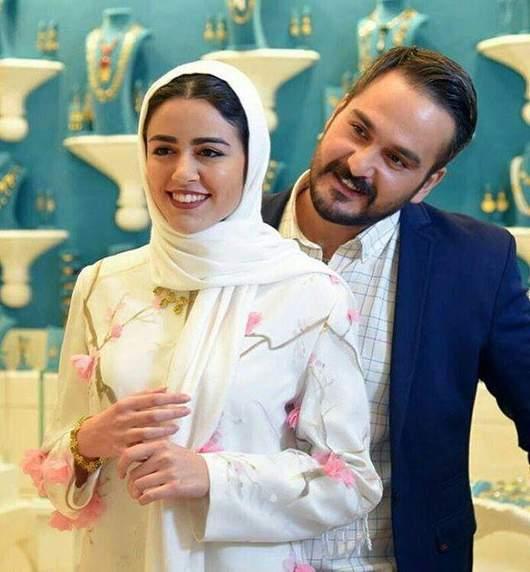 میلاد کیمرام و ماهور الوند - فیلم ملی و راههای نرفته اش