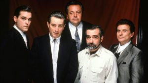 Goodfellas-1990-5