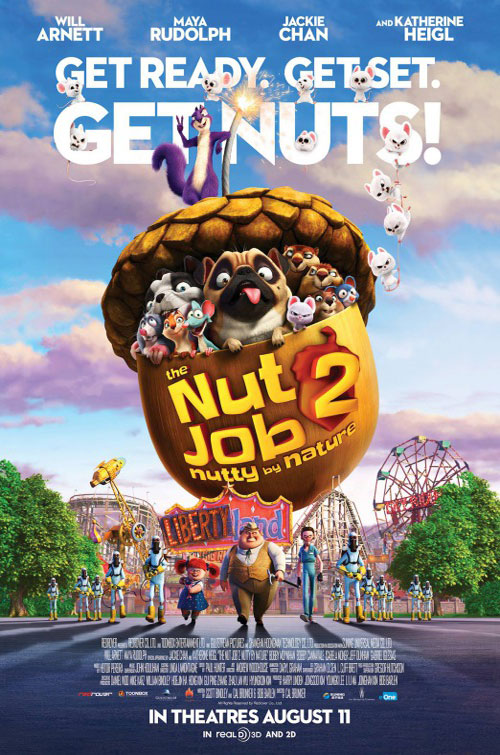 The-Nut-Job-2-Nutty-by-Nature-2017-13