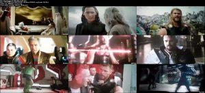 Thor.Ragnarok.2017.HD-CAM