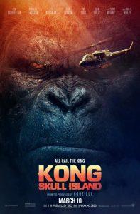 kong_skull_island_posters-7