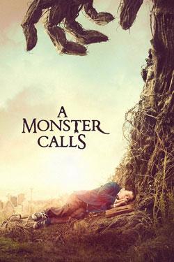 A-Monster-Calls-2016-1-1
