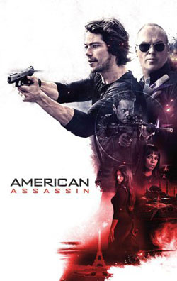 American-Assassin-2017-1