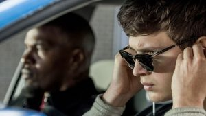 Baby-Driver-2017-Image-3