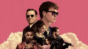 Baby-Driver-2017-Image-4