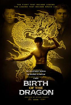 Birth-of-the-Dragon-2016