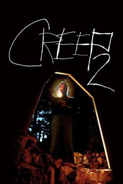 Creep-2-2017