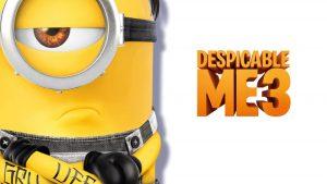 Despicable-Me-3-2017-3