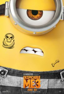 Despicable-Me-3-2017-Covers-8
