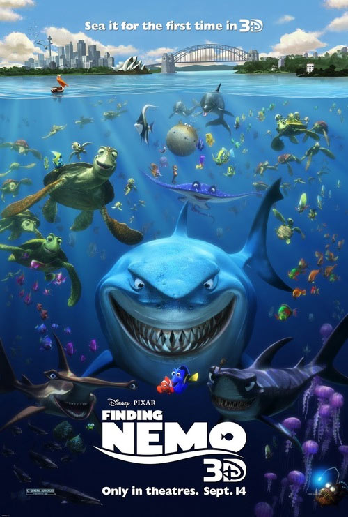 Finding-Nemo-2003-Cover