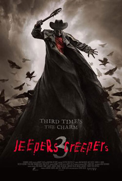 Jeepers-Creepers-III-2017