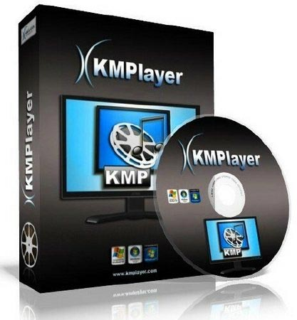 KMPlayer-Img