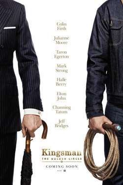 Kingsman-The-Golden-Circle-2017