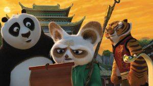 Kung-Fu-Panda (2)