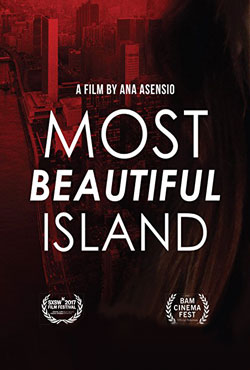 Most-Beautiful-Island-2017