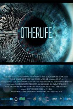 OtherLife-2017