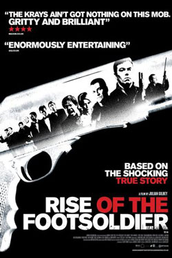 Rise-of-the-Footsoldier-2007-1
