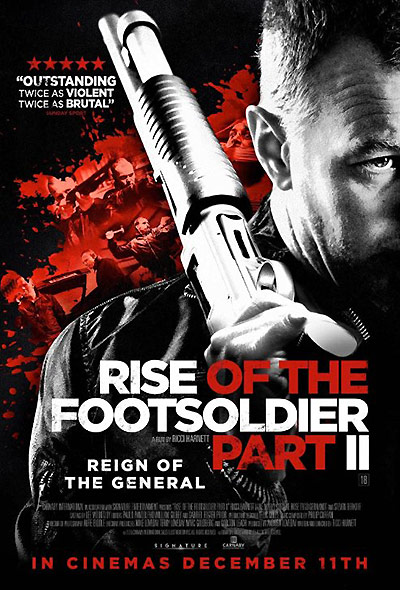 Rise-of-the-Footsoldier-Part-II-2015-720p-BaranFilm