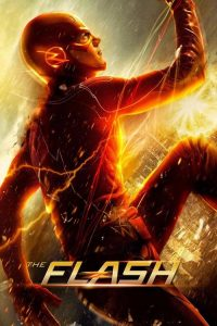 The-Flash-1 (1)