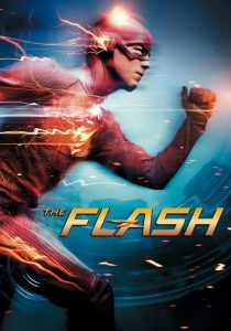 The-Flash-4