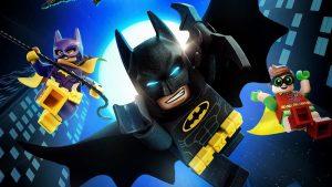 The-Lego-Batman-Movie-2017-TEH98-4