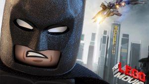 The-Lego-Batman-Movie-2017-TEH98-5