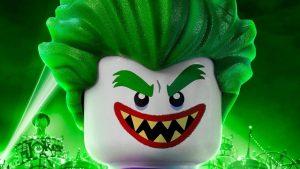 The-Lego-Batman-Movie-2017-TEH98-6