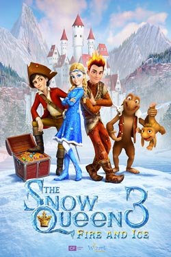 The-Snow-Queen-3-2016-Poster