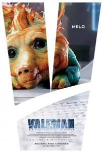 Valerian-and-the-City-of-a-T (6)