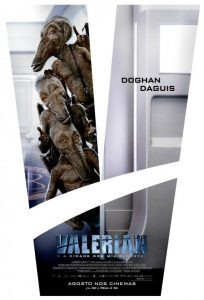 Valerian-and-the-City-of-a-T (7)