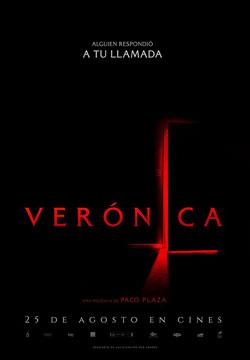 Veronica-2017