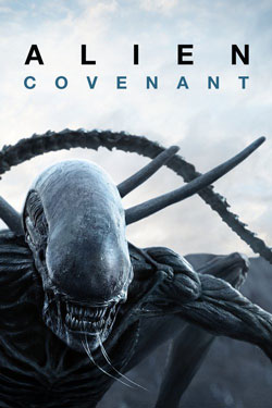 Alien-Covenant-2017-New-cover