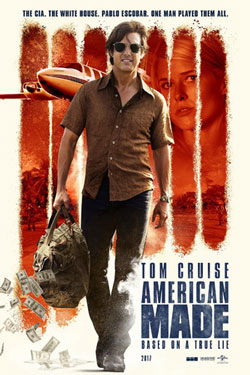 American-Made-2017-1