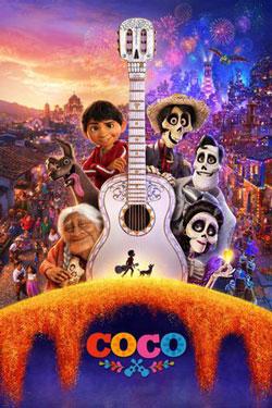 Coco-2017-New-Image-1