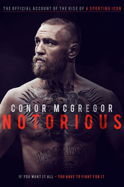 Conor-McGregor-Notorious-2017