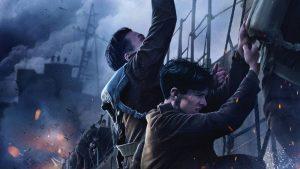 Dunkirk-2017-Image-2