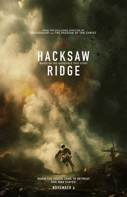 Hacksaw-Ridge-2016-Poster