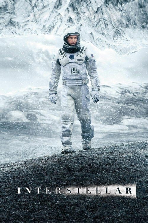 Interstellar-2014-1
