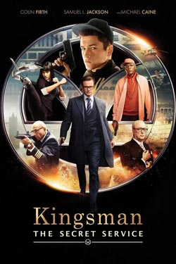 Kingsman-The-Secret-S