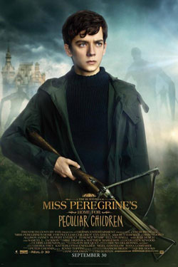 Miss-Peregrines-Home-for-Peculiar-Children-2016-Poster